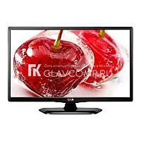Ремонт телевизора LG 28LB450U