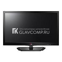Ремонт телевизора LG 28LN450U
