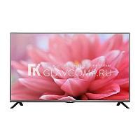 Ремонт телевизора LG 32LB5500