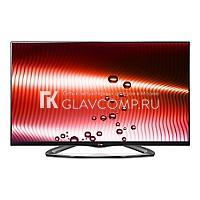 Ремонт телевизора LG 32LN655V
