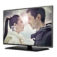 Ремонт телевизора LG 39LY750H