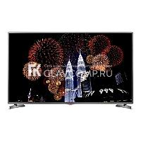 Ремонт телевизора LG 42LB565V