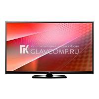 Ремонт телевизора LG 50PB560U