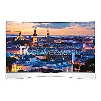 Ремонт телевизора LG 55EA970V