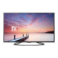 Ремонт телевизора LG 55LA620V