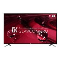 Ремонт телевизора LG 55LB680V