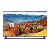 Ремонт телевизора LG 55LB860V