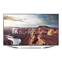 Ремонт телевизора LG 65UB950V