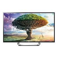 Ремонт телевизора LG 84LA980V