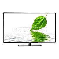 Ремонт телевизора Liberton D-LED 2822 ABHDR