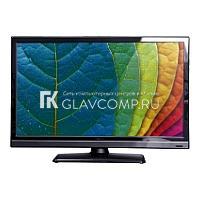 Ремонт телевизора Liberton LCD 2933 AUV