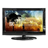 Ремонт телевизора Liberton LCD 3213 AUV