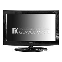 Ремонт телевизора Liberton LCD 3233 AUV
