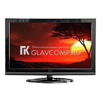 Ремонт телевизора Liberton LCD 3913 AUV