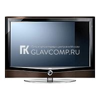 Ремонт телевизора Loewe Art 46 LED 200
