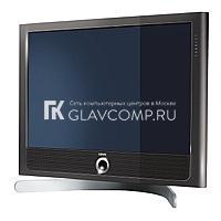 Ремонт телевизора Loewe Connect 22