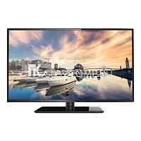 Ремонт телевизора Luxeon 32L31 SMART