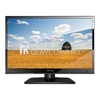 Ремонт телевизора Manta LED1502