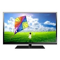 Ремонт телевизора Manta LED2801