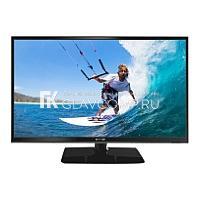 Ремонт телевизора Manta LED2802