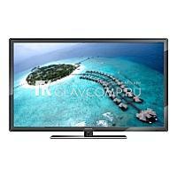 Ремонт телевизора Manta LED3202
