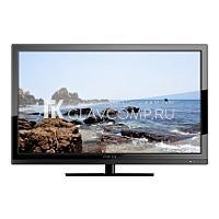 Ремонт телевизора Manta LED4001