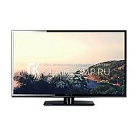 Ремонт телевизора Manta LED4002