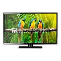 Ремонт телевизора Manta LED4202