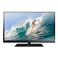 Ремонт телевизора Manta LED4601