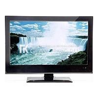 Ремонт телевизора Midea LED1601FH