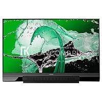 Ремонт телевизора Mitsubishi Electric WD-82838
