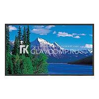 Ремонт телевизора NEC MultiSync LCD4020