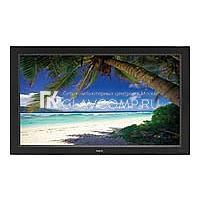 Ремонт телевизора NEC MultiSync LCD4215