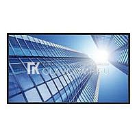 Ремонт телевизора NEC MultiSync X461HB