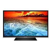 Ремонт телевизора Океан LED-42W71577