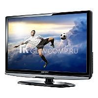 Ремонт телевизора Orion LCD3751