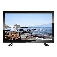 Ремонт телевизора Orion OLT24302