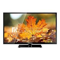 Ремонт телевизора Orion OLT40010