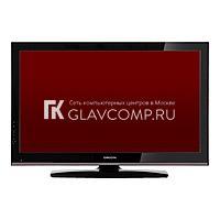 Ремонт телевизора Orion TV19LBT981