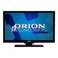 Ремонт телевизора Orion TV22FBT3000