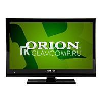 Ремонт телевизора Orion TV23LBT912
