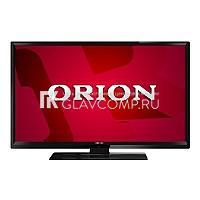 Ремонт телевизора Orion TV32LBT931