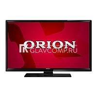 Ремонт телевизора Orion TV39FBT167