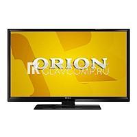 Ремонт телевизора Orion TV40FBT167D