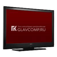 Ремонт телевизора Orion TV42FXT906