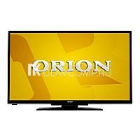 Ремонт телевизора Orion TV48FBT3000D