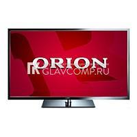 Ремонт телевизора Orion TV55FBT9853D