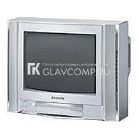 Ремонт телевизора Panasonic TC-14Z88RR
