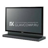 Ремонт телевизора Panasonic TH-103PF10WK