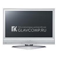Ремонт телевизора Panasonic TH-42PR10R